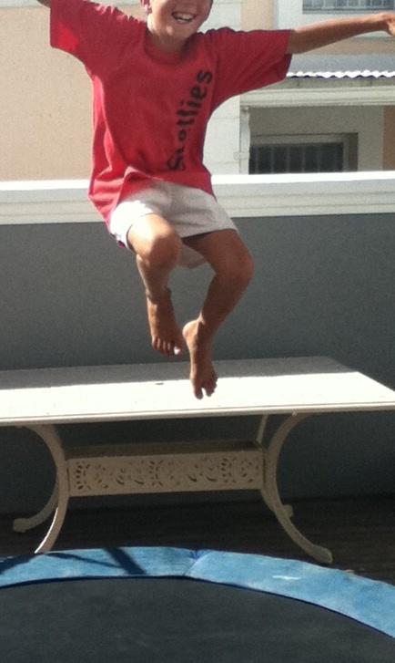 Leap Day.JPG