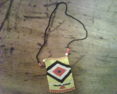Zulu Love Letter.jpg