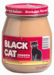 black cat peanut butter.jpg
